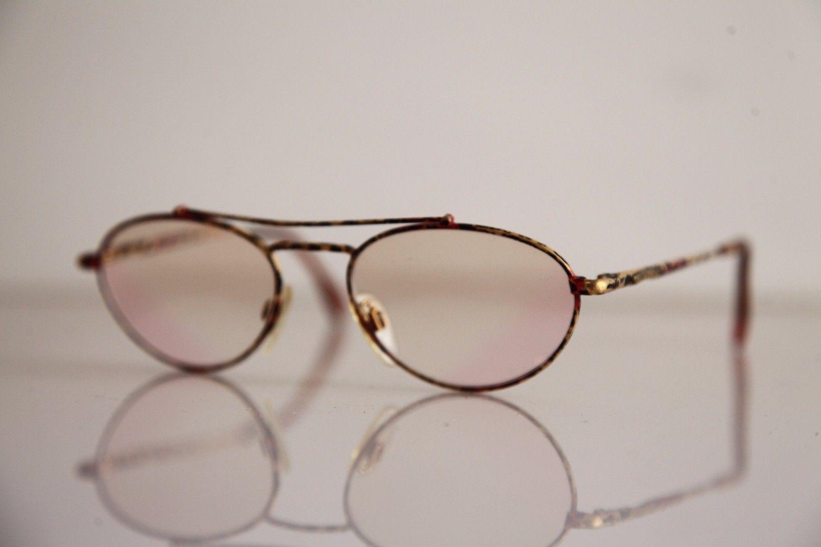 MARK O' POLO METZLER Eyewear, Multi-color Frame, RX-Able Prescription lenses.
