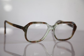 ROW Eyewear,  Crystal Brown Frame,  RX-Able Prescription Lenses. - $24.75
