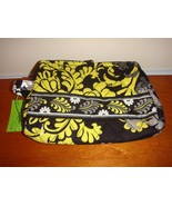 Vera Bradley Baroque Small Cosmetic Case - $21.49