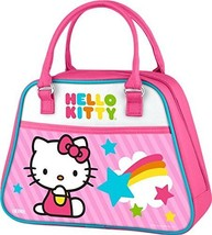 Thermos Hello Kitty Novelty Purse Lunch Kit [Kitchen] - $14.85