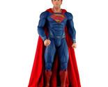 The Man Of Steel 1/4 Scale Figure - Man Of Steel NEW!