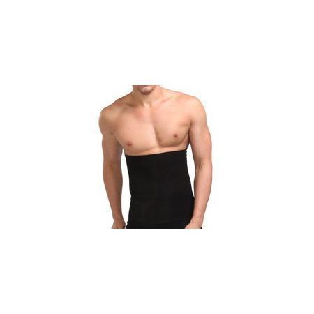 Slimming belt 3