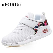 Spring Sport Breathable Running Sneakers Shoes Light Soft Men Autumn Shoes 2017 4wUOxSxF