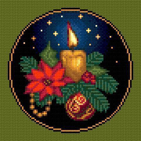 Seasons greetings i 2655