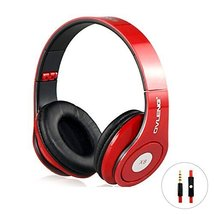 Ovleng X8 Fashion Studio Earphones Stereo Bass ... - $28.23
