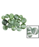 5.00ctw Mixed Cat's-Eye Alexandrite Parcel - $65.00