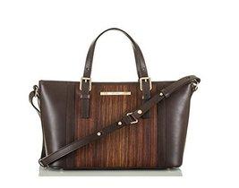 Brahmin Balsa Mini Asher Bag - $275.71