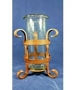 Pomeroy Bolero Vase/Pillar Candle Holder # 406614 - $81.99