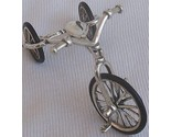 Tricycle miniature 1 thumb155 crop