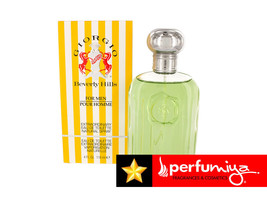 Giorgio Beverly Hills Large 4.0oz EDT Cologne P... - $46.28