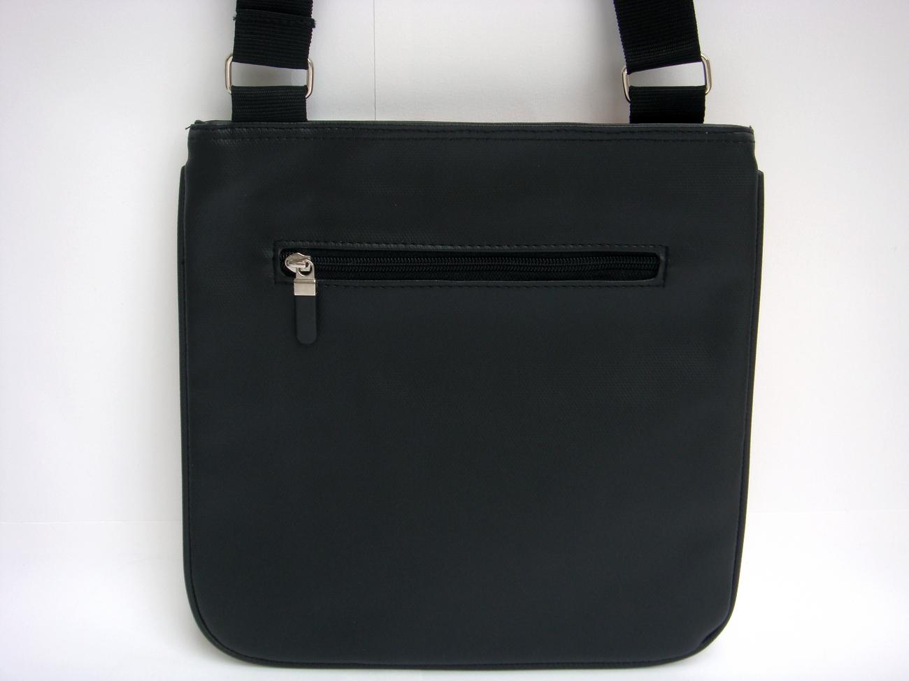 Audrey Hepburn Classic Fashion Messenger Bag Purse