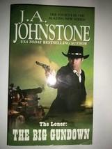 The Loner: The Big Gundown  - $4.95