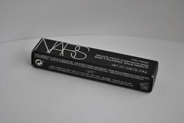 NARS Pro-Prime Smudge Proof Eyeshadow Base sample 0.09 oz / 2.8 g - $9.99