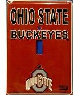 Ohio State University Buckeyes Collegiate Alumi... - $4.94