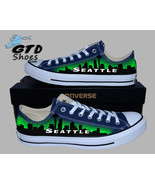 Seattle   converse lo   navy thumbtall