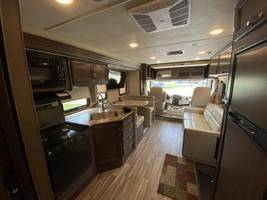 2018 THOR MOTOR COACH A.C.E 27.2 FOR SALE  MD115 image 6