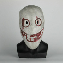 Cosplay Dead by Daylight Trapper Mask New Horror Game DBD Mask - $20.15