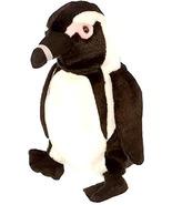 African Penguin Plush Stuffed Animal - $13.95