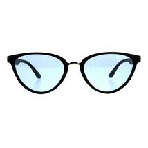 Womens Sunglasses Designer Fashion Triangular Oval Frame Color Lens UV 400 - $10.95