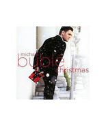 Christmas by Michael Bublé (CD, Oct-2011, 143 Records) - $5.93