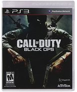 Call of Duty: Black Ops - Playstation 3 [PlayStation 3] - $5.71