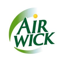 Air Wick Scented  Refills Your Choice   - $10.97+