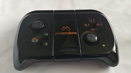 Power A MOGA Mobile Gaming System (CPFA000253) Game Controller FREE SHIP... - $12.99
