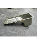 Detroit Diesel Oil Pan, 4-53 Stamped 5109234 - $390.00
