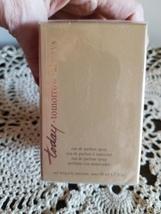 Avon TODAY Tomorrow Forever Perfume 1.7oz Women's Eau de Parfum~~NEW, SE... - $22.00