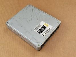 Toyota T100 4x2 A/T ECM ECU Engine Control Module 89661-34190 3RZ-FE