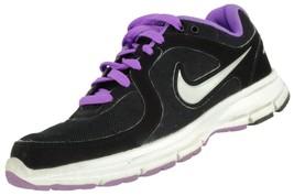 Nike 443861-004 Women's Air Relentless Running Sneaker Shoes Us 8 Eu 39 - $29.99