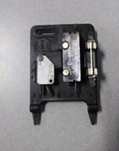 Maytag Genuine Factory Part #22001682 Lid Switch Assembly - $22.99