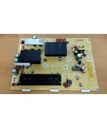 Defective  Samsung BN96-25250A (LJ92-019413A) X-Main /Y-Main Board - $24.75
