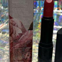"""NEW IN BOX Bite Beauty Amuse Bouche Full Size """"Damask"""" Lipstick 4.35g image 4"""