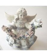 Sarah's Angels Cheryl  Little Bit Of Heaven (2001) - $15.04