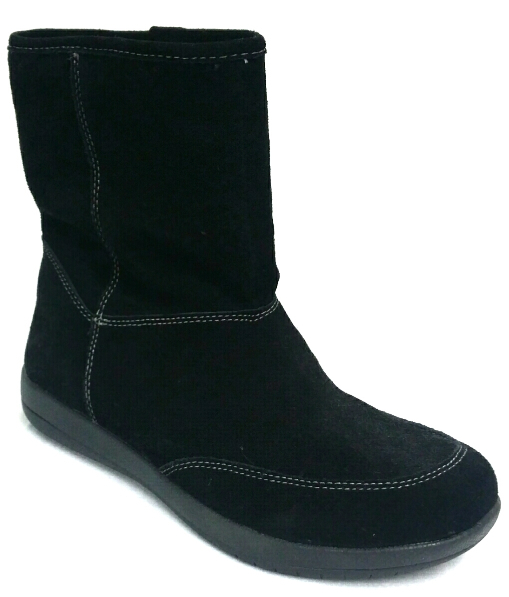 Easy Easy Easy Spirit Boot  1 customer review and 29 listings b190d3