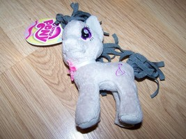 "My Little Pony Easter Edition 5"" Octavia Gray M... - $14.00"