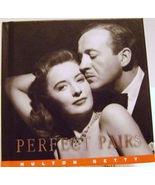 Perfect Pairs - Actor & Actresses from Hallmark - $10.00