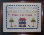 Oms bless our home sampler thumb155 crop