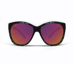 NEW QUAY About Last Night Black/Tortoise Sunglasses - $43.56