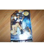 "Disney Pirates of the Caribbean POTC Gibbs Action Figure Doll 6.5"" Jakks... - $28.00"