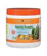 Amazing Oranges by Purity Products - 9.8 oz. [Health and Beauty] - $53.85