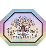 Glendon_place_-_eggselenct_easter_tree_thumbtall