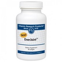 EnerJoint- 90 caps [Health and Beauty] - $36.95
