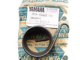 Yamaha Yas1 As2 Ycs1 Cs3 Cs5 Ls2 Ls3 At1 Kick Starter Spring Nos - $15.67