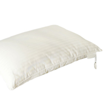 Silk-filled Pillow (single-fill) - Boudoir - £41.80 GBP