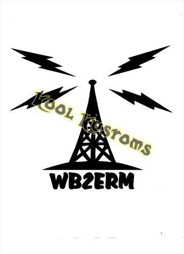 New & Used Ham radio tower for sale | 6 ads in US | Lowest
