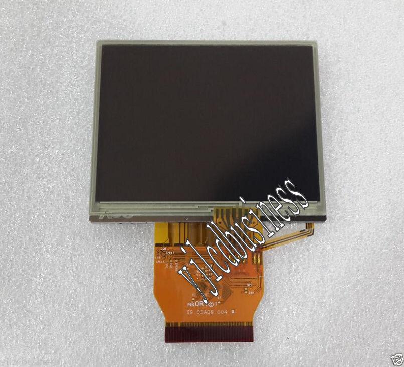 """NEW G150XG01 V2 G150XG01 V.2 15/"""" 1024×768 LCD Display 90 days warranty"""