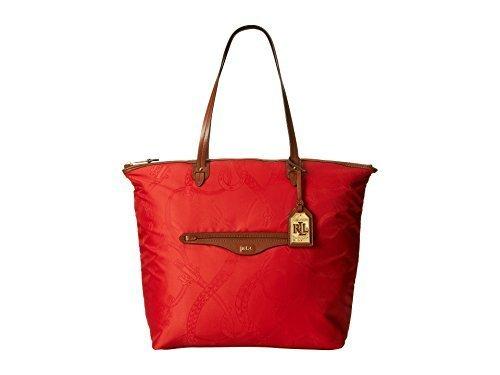 Сумки Ralph Lauren купить копии сумок Ralph Lauren в
