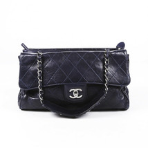 Chanel Kisslock Flap Bag - $1,935.00